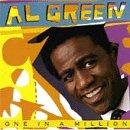Al Green - One In a Million - Zortam Music