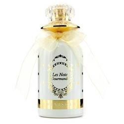 Reminiscence - Eau de Parfum