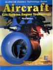Aircraft Gas Turbine Engine Technology download ebook