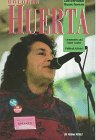 img - for Dolores Huerta (Contemporary Hispanic Americans) book / textbook / text book
