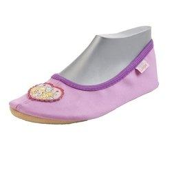 Prinzessin Lillifee  140009 Gym shoes Girls