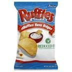 ruffles-reduced-fat-potato-chips-9oz-pack-of-3