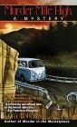 Murder Mile High (Liz Sullivan Mysteries), Lora Roberts