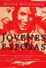 img - for J venes esposas book / textbook / text book