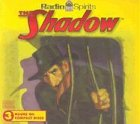 The Shadow (3-Hour Collectors Editions)