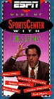Best of Sportscenter [VHS]