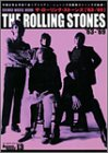 ザ・ローリング・ストーンズ ('63-'69) (シンコー・ミュージック・ムック―アーカイヴ・シリーズ)