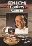 Ken Hom's Cookery Course (0563361255) by Ken Hom