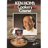 Ken Hom's Quick and Easy Cookery Courseby Ken Hom