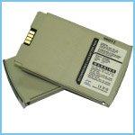 Replacement Battery Acer N50, N50+, N50 Premum