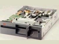 10PK 5.25 1.2MB Floppy Drive