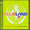 Various Clubland 2