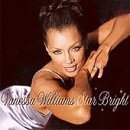 Baby, It's Cold Outside (w/... - Vanessa Williams