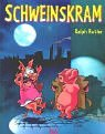 Schweinskram