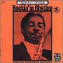 Rockin in Rhythm