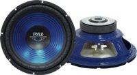 PYLE PLW10BL 10-Inch 600 Watt Subwoofer