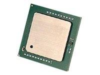 HP Xeon E5-2620 2 GHz 6 LGA 2011 Processor 654782-B21