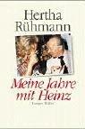 Image de Meine Jahre mit Heinz