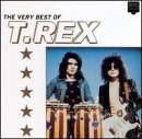 T. Rex - The Very Best Of T. Rex