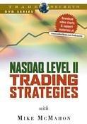 nasdaq-level-ii-trading-strategies