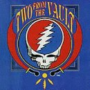 Two from the Vault/Live 1968