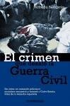 El Crimen Que Desató La Guerra Civil