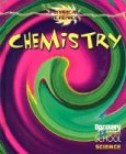 Chemistry (Discovery Channel School Science: Physical Science) (0836833554) by Bill Doyle
