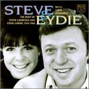 Steve Lawrence & Eydie Gorme - We