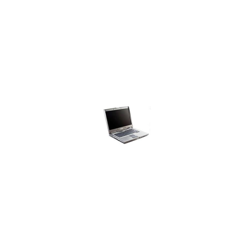 Dell Latitude D810 Wireless Laptop Bluetooth PC Computer