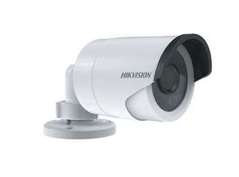 Best Deals! Hikvision DS-2CD2032-I Outdoor HD 3MP IP Bullet Security Camera 4mm