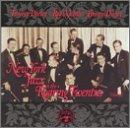 echange, troc Tommy Dorsey, Jimmy Dorsey, Red Nichols - New York Jazz in the Roaring Twenties, Vol. 2