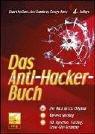 Das Anti-Hacker-Buch, m. DVD-ROM