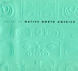 Art of Native North America (0600592359) by Hamlyn
