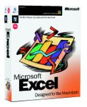 Excel 5.0 [OLD VERSION]