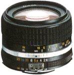 Nikon AI 28 F2.8 S