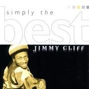 Jimmy Cliff - Simply the Best - Zortam Music
