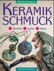 Image de Keramikschmuck