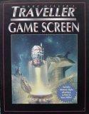 Traveller: Game Screen: Traveller Role Supplement