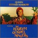 Harlem Gospel Singers With Queen Ester Marrow