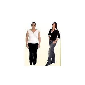 Simple Ways On How To Measure Body Fat 214HVD1--%2BL._AA300_