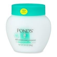 Pond's Cucumber Cleanser 300 ml Jar
