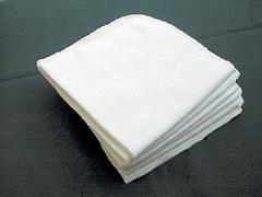 1-Moltontuch-80x80-cm-aus-100-kbA-Baumwolle-naturbelassen