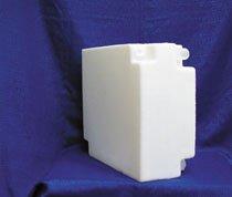 Custom Roto-Molding L2A RV Fresh Water Tank компрессорное масло roto injekt fluid в челнах