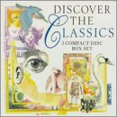 Discover Classics 2