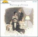 Various Artists Metropolitan