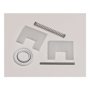 Tef Pump Replacement Parts Kit