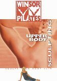 Winsor Pilates: Upper Body Sculpting