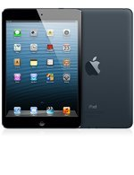 The New Ipad 4 Mini 32gb Black Wifi Only International Version Factory Unlocked