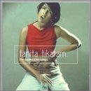 Tanita Tikaram - The Cappucino Songs - Zortam Music