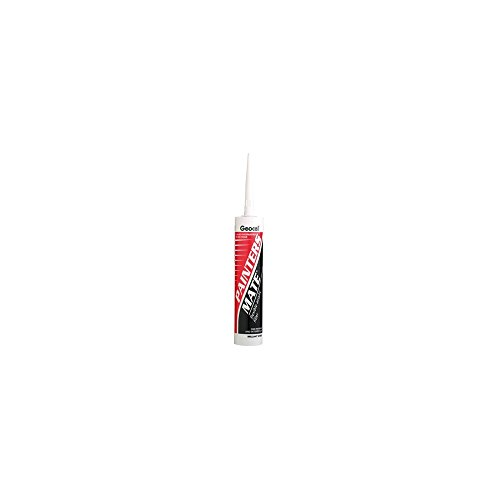 geocel-painters-mate-decorators-caulk-flexible-filler-one-hour-white
